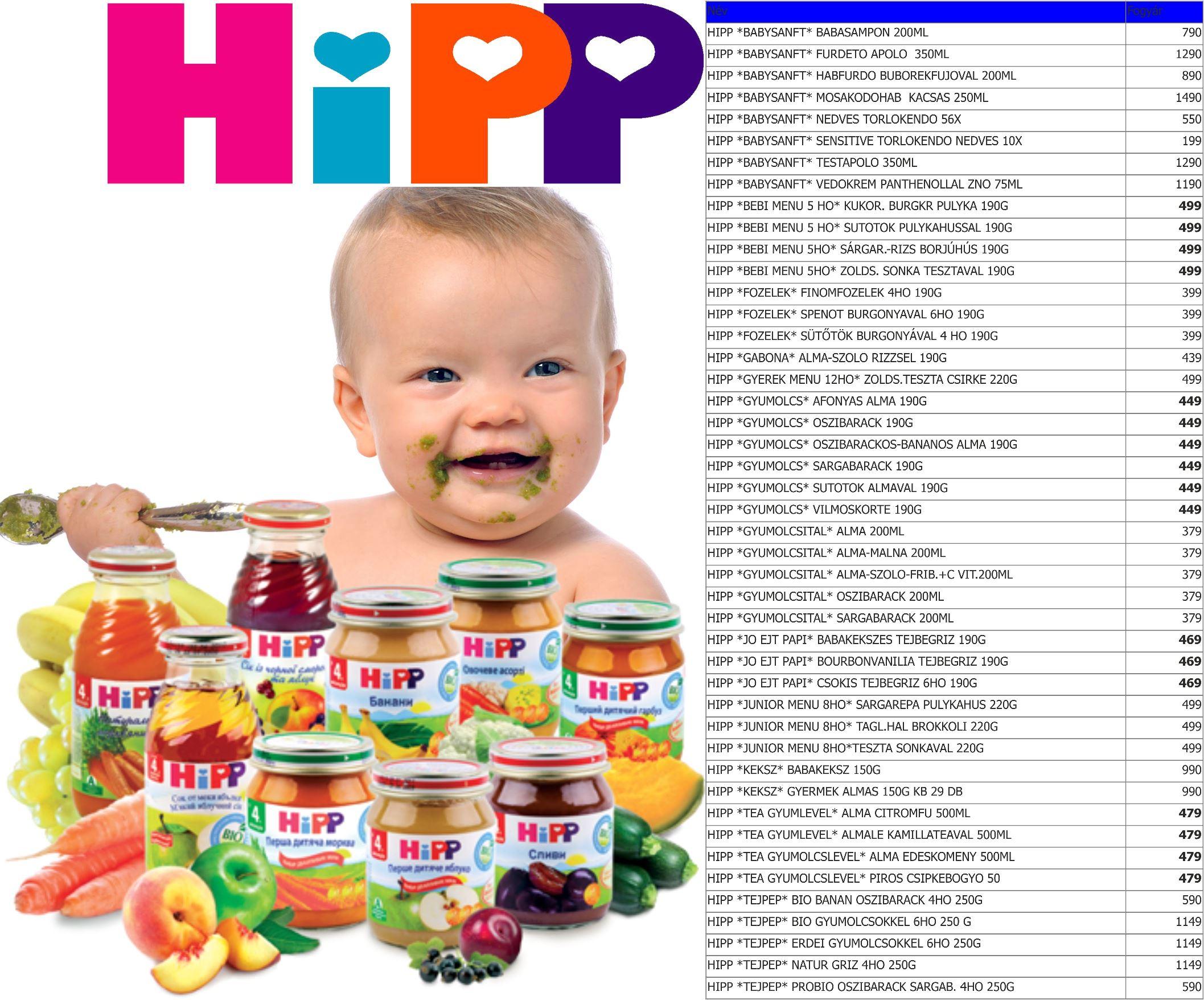 hipp-a3-k.jpg