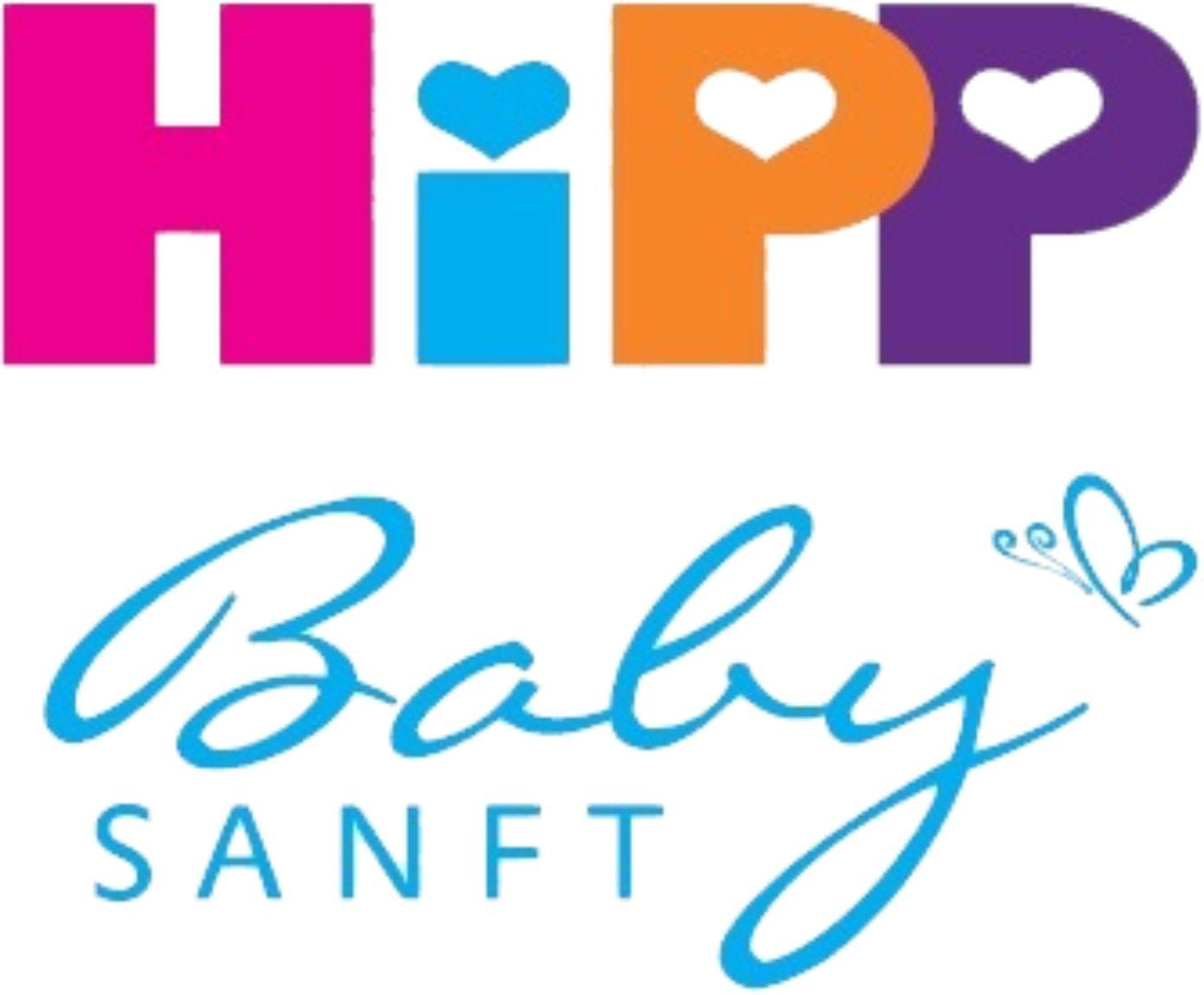 hipp_baby_sanft_logo.jpg